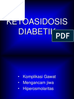 IPD 4- dr.calviN damanik.ppt