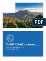2013-2014 Lake County Final Budget book.pdf