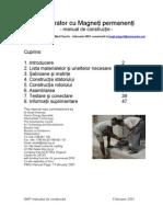 GMP_manual_de_constructie_by_alien1835.doc