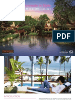 Rejuvenate in Style at a Thai Destination Spa.pdf