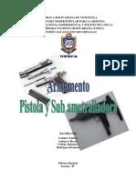 131698877 Defensa Pistola