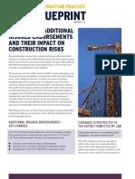 Blueprint ISO 2013