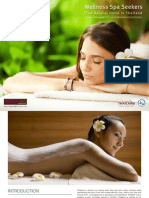 Wellness Spa Seekers Find Natural Home in Thailand.pdf
