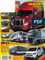 2013 04 Camion Truck & Bus Magazin
