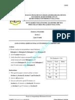 SPM 2013 Trial Paper_English2_Sekolah Berasrama Penu