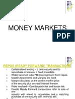 m Market