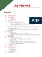 1BAHA G5 MATERIAS PRIMAS_R_Sanchez