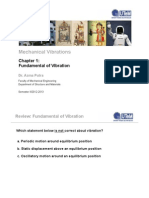 Review_Ch1-Fundamental_of_Vibration.pdf
