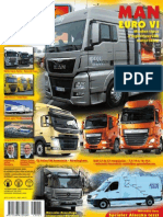 2013 05 Camion Truck & Bus Magazin