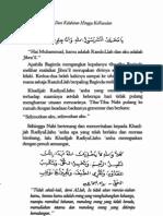 2009_06!22!13!20!05.PDF Fiqh Harakah Dari Sirah Nabawiyah Part 2