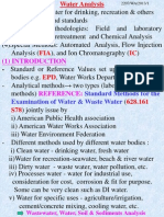 Water Analysis.pdf