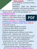 Water Analysis.pdf