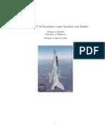 F16Manual.pdf