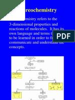 Stereochemistry (1).ppt