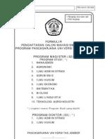Form 5