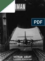 Airman Oct68 1