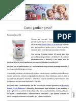 Como ganhar peso.pdf