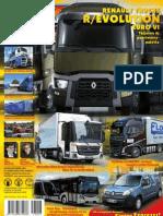 2013 07 Camion Truck & Bus Magazin