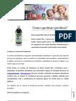Como queimar gordura.pdf