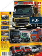2013 08 Camion Truck & Bus Magazin