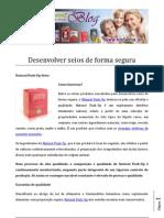 Desenvolver seios de forma segura.pdf