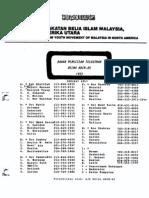 2009_06_22_13_48_19.pdf TeleUsrah Abim USA '93pdf