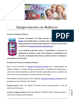 Emagrecimento em mulheres.pdf