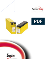 Powersafe Batterie - Vf_brochure