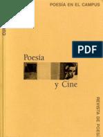 poesía y cine_ebook.pdf