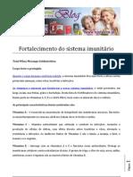 Fortalecimento do sistema imunitario.pdf
