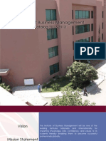 Catalog 2012-2013
