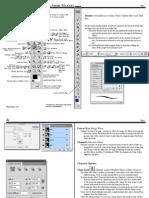 Photoshop Cs 5 Manual