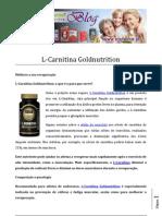 L-carnitina goldnutrition.pdf