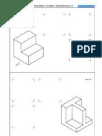 Normalizacion - Visualizacion de Piezas
