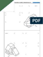 Normalizacion - Visualizacion de Piezas 2