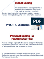 Personal selling 3.ppt