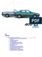Peugeot-406-Break-(jan-2002-juin-2002)-notice-mode-emploi-manuel-guide-pdf.pdf