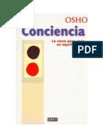 Osho - Conciencia