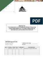 Material Analisis Fallas Cargador Frontal 994f Caterpillar