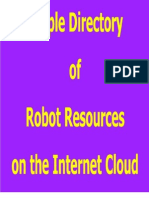 Shin'Ichi Yuta, Hajime Asama, Sebastian Thrun, Er(BookFi) | Robot