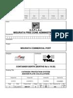 MBR-CP-E-S-000-050-0-Cal