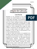 IV BIM - 5to. Año - ALG - Guía 1 - Logaritmos
