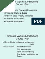 FMI-F2010