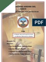 Universidad Andina Del Cusco[1]