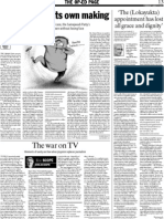 Indian Express 08 August 2013 13
