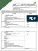 Formato de Planeacion - Copia (2)