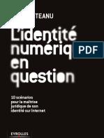 -Identite-Numerique.pdf