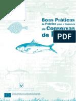 bPF Pescado