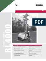 RL4_RL4000_Light_Tower_Brochure.pdf