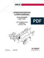 Terex_Genie_RL4000_Operation_Manual_D2.pdf